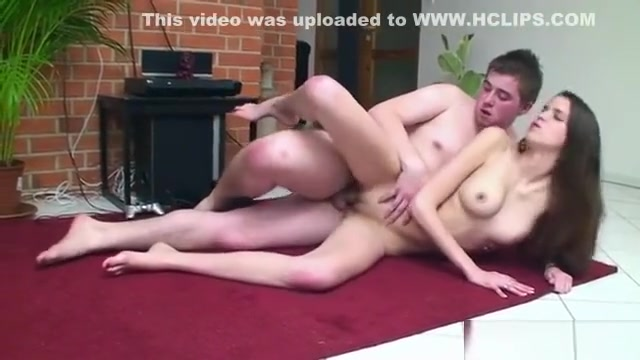 480P 537k 25157571 watch free online lesbian porn