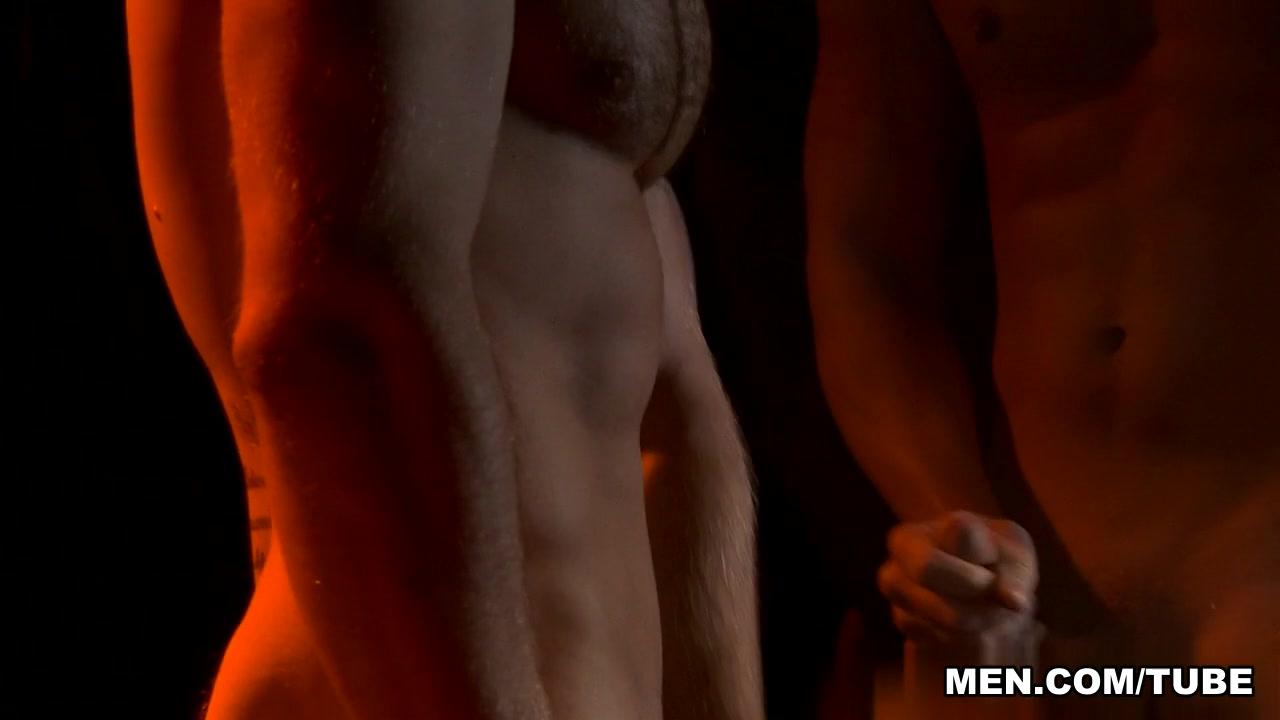 David Jones & Paul Walker in Out Of Reach Scene naked barely legal girls in bondage