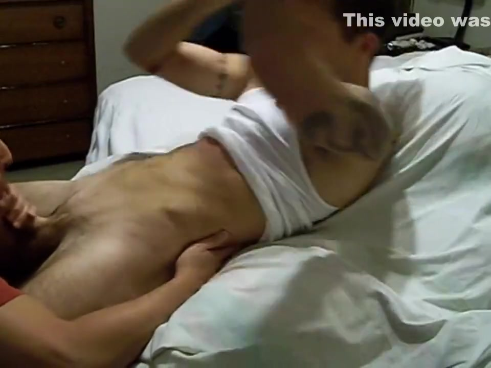 repeat customer nude female of usa doing sex