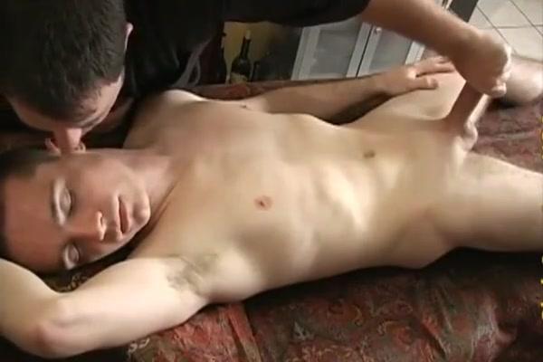 Astonishing adult scene gay Blowjob craziest , watch it Housos green day