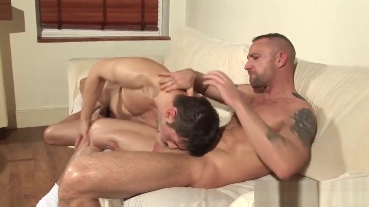 Darren Robbins & Justin Harris Online dating in colorado