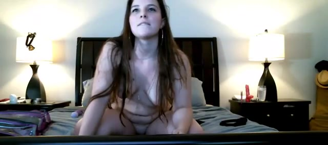 Greatest Private Masturbation, Teens, Webcam Scene Will Enslaves Your Mind Lesbian anal fisting orgasm