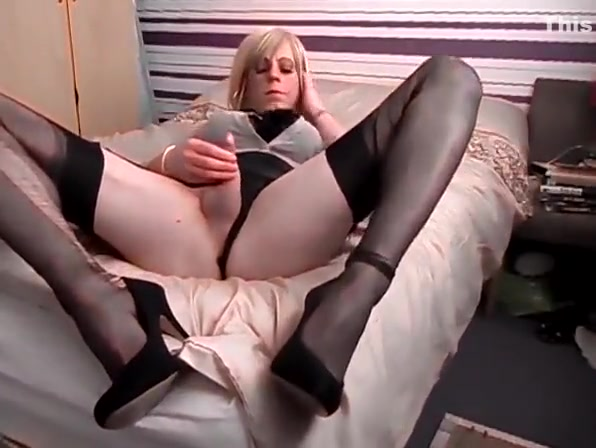 cd holly fingering and wanking tease and denial phone sex