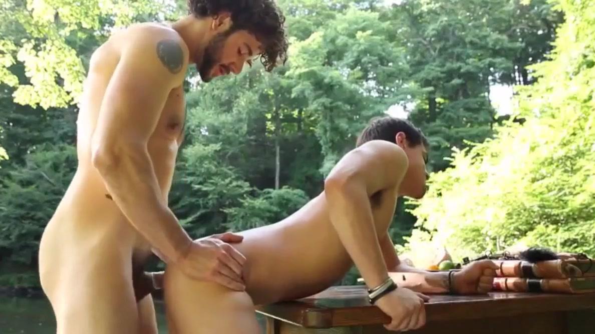 Mens 42 Free porn sex videos redtube xxx movies