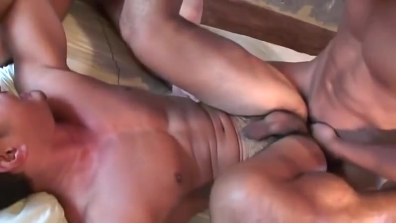 Japanese Muscle Studs Brooke shields pussy picture