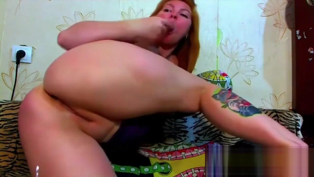 Incredible sex movie British incredible Amateur mexican sex