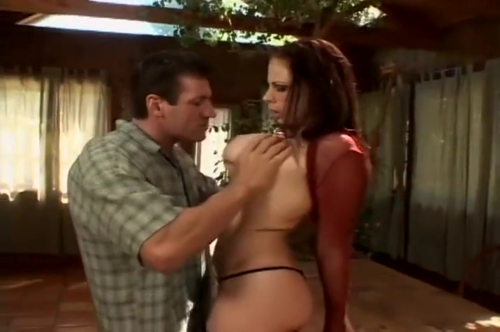 Caught Masturbating Oiled And Hot By The Pool sex with stephanie movies