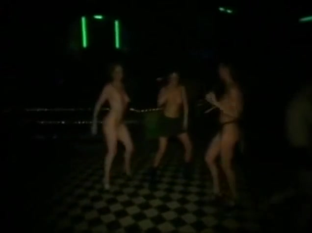 orgy in berlin