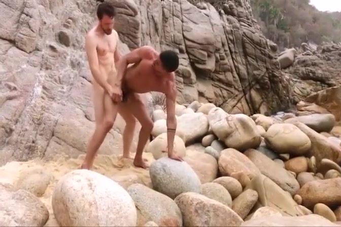 Hottest sex clip homo Big Cock newest will enslaves your mind free star wars music for clarinet with notes