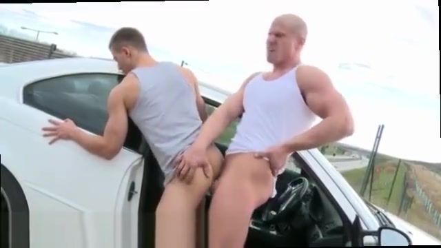 Naked latino boys in public movietures gay This fat dude is insane for Pantyhose or not