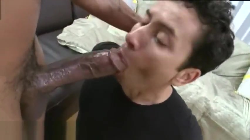 Big dick in my ass booty and nude photo big size only male and play with Japanese shower porn