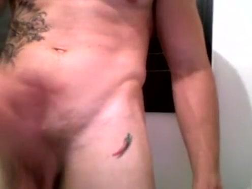 Breno Soares sendo passivo Man banging nakrd women