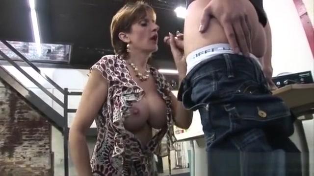 Lady sonia great dane fucking girl free videos