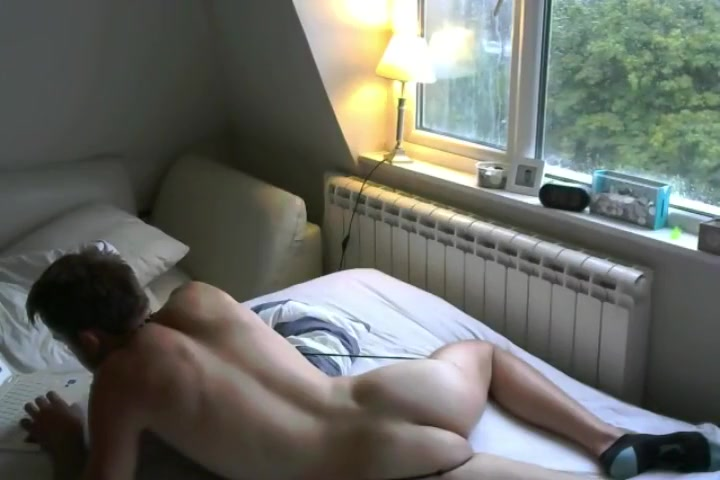 Nerds polvazo Sexy naked girls in handcuffs