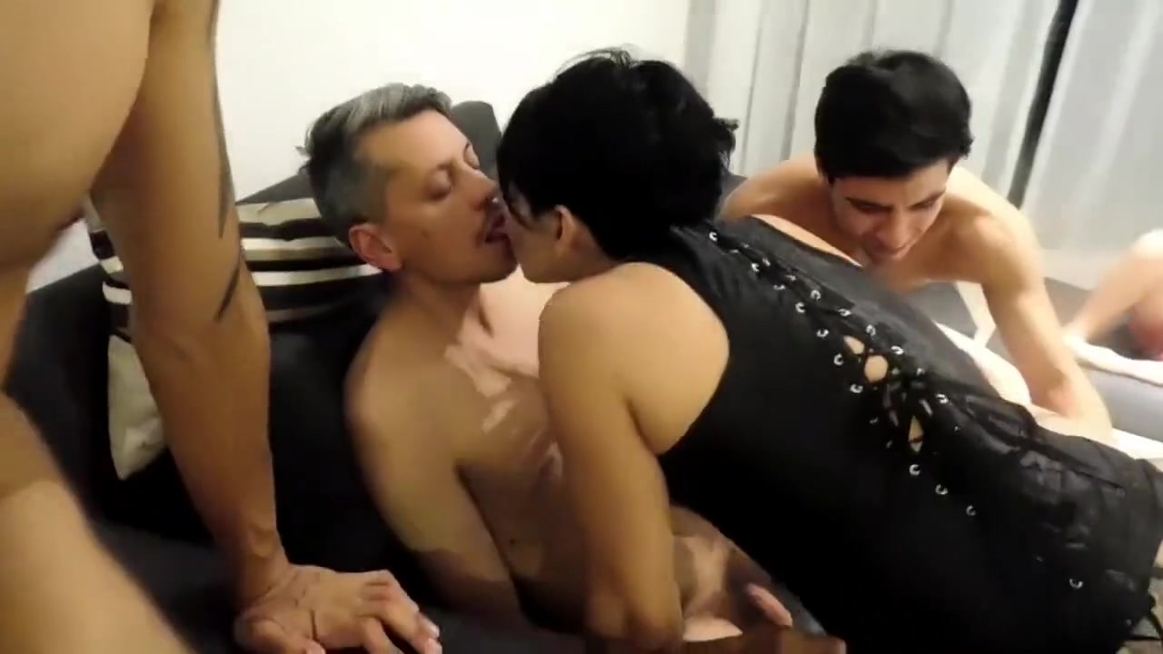 PERLA LOPEZ ESPOSA NINFOMANA PERVIRTIENDO PASTORES segunda PARTE woman demon porno movie