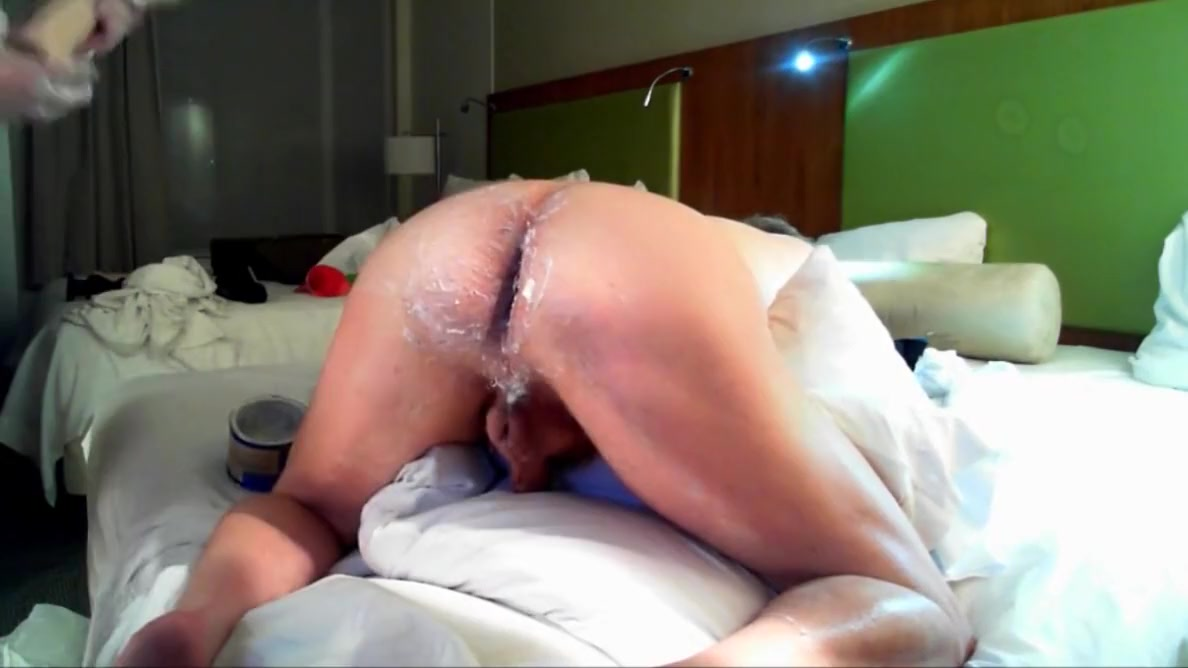 dick rambone dildo Friend finder sex in Vodice