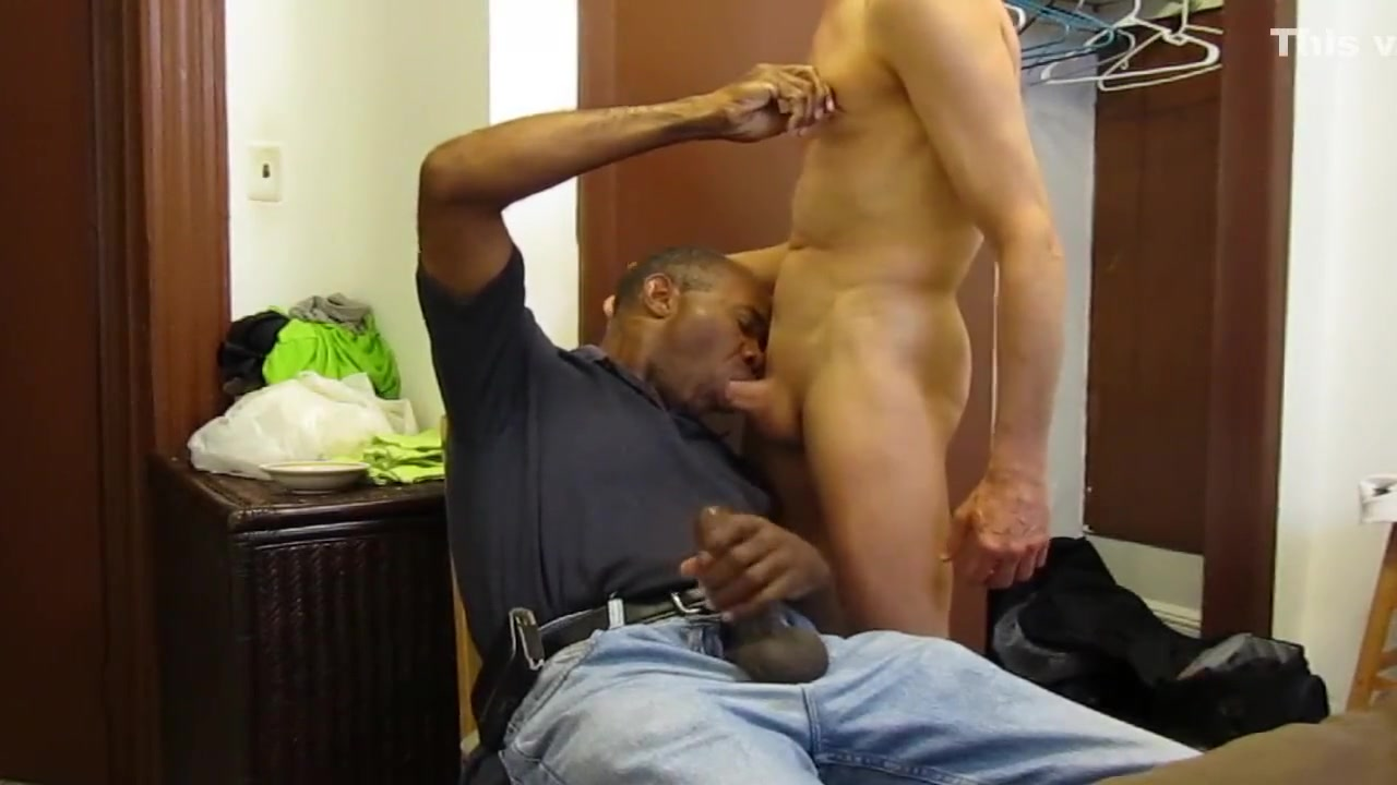 Stud shoots all over me! (GBMblownbjSCMcumsV01) imaging of breast cancer