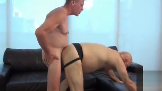 gay daddy chub sucking white daddy naked Xxx Free Dowmload