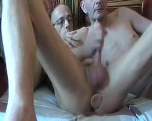 Homo Sex Oral-Sex Sex Jerking Cum Gazoo Plug Biggest Cock Latin creamy pussy