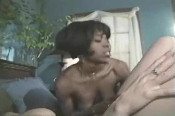 Two Babes Hotter Than Fire With Toy Wife watching straight husband get ass fucked