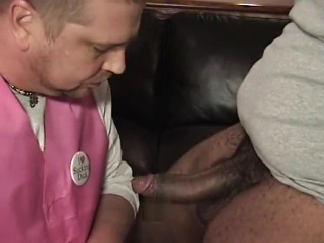 ROB BROWN: HAPPY MEAL CLIP S3 POPPER FAG! Erotic massage in Ituiutaba