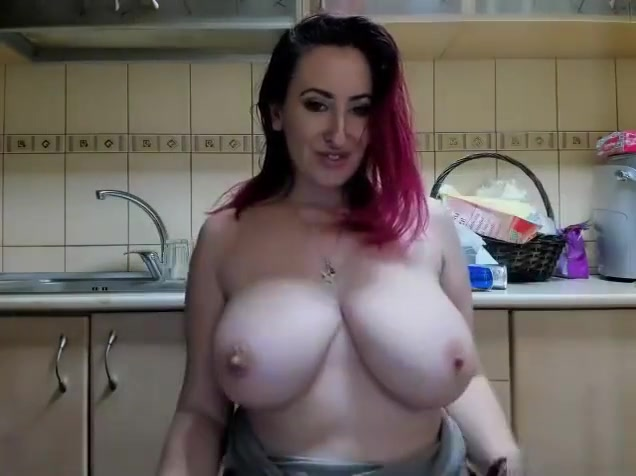 Britanny Oconnell double penetrated men over 50 porn