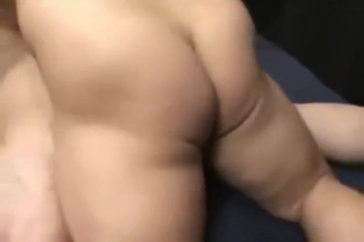 chubby boy Adult friend finder united kingdom