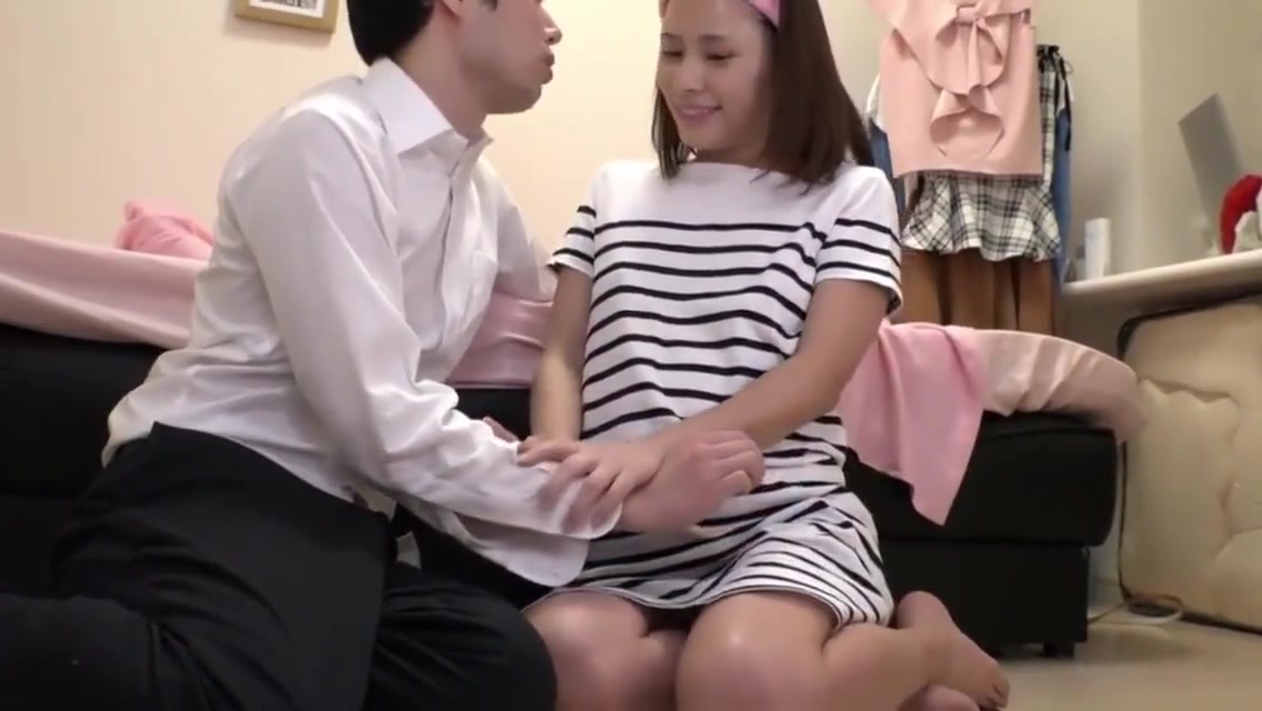 ????? ?? ???????? ?????????? ??????????. Mature wife sex story