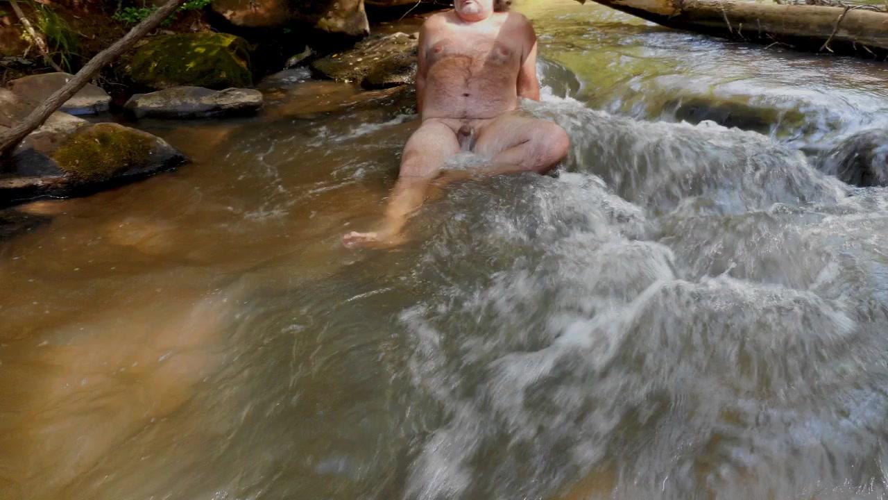 Foreskin Carolina 2nd Quarter 2016 Black america vigana naked hairy