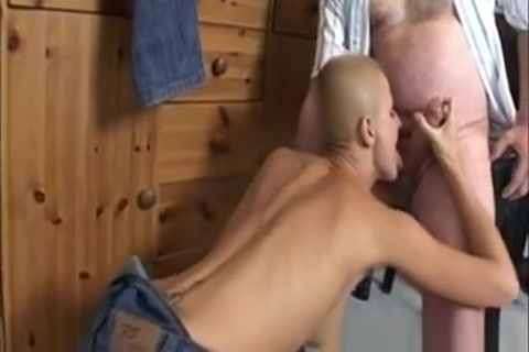 Bald Teen Babe Suck An Old Dick Angel goth