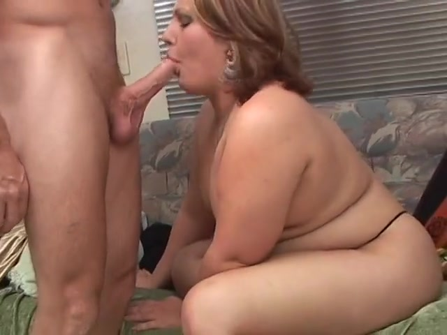 BBW with huge tits suck big cock and fucked best hot women images on pinterest woman beautiful women