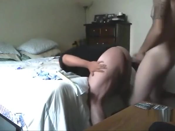 Bear gets fucked by sexy stud Hot ginger milf nude