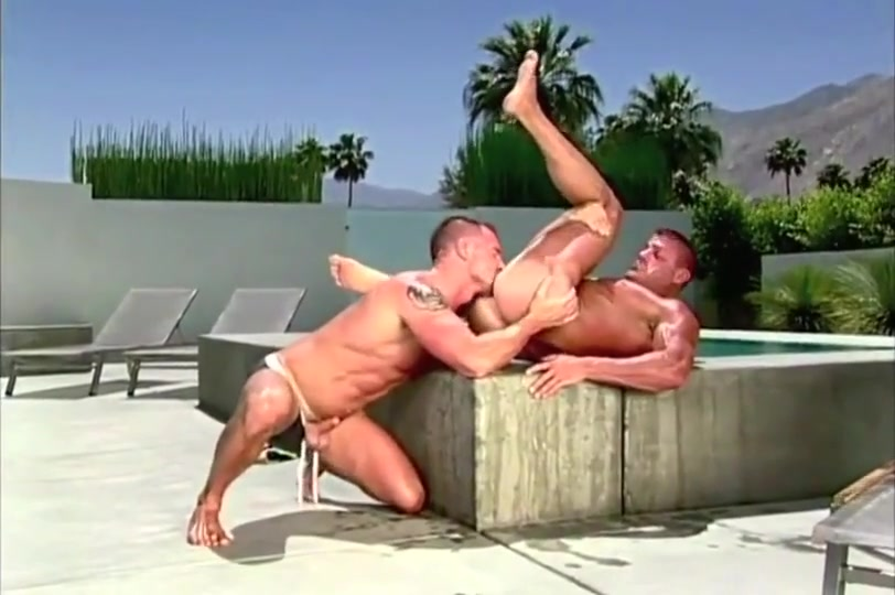 Speedo hunks flip-fuck Girls peeing in swimsuit blog