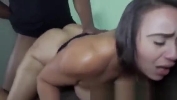 Tight clutch Porn Mexican Milf