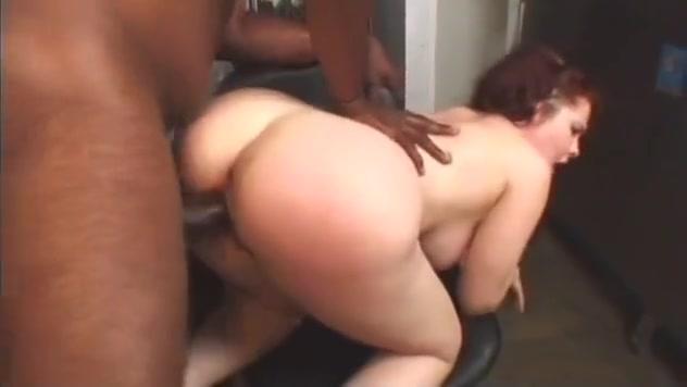 Slutty Asian Mae Victoria Gets Plowed By Lee Bang Yura Kurokawa Asian porn scenes in hardcore manne