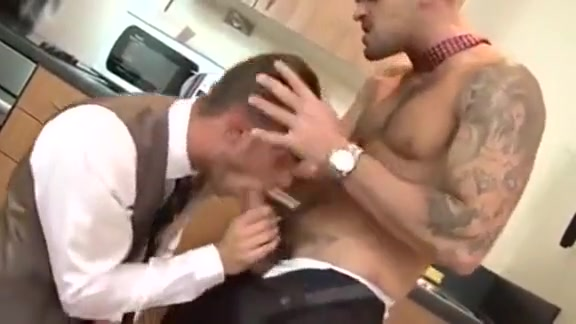 jefe enojado se coge a su empleado Metart macy nappe shaved slimxxxpics porn pics