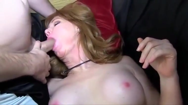 Stepmom fucks her son Looking for fwb in Portugal