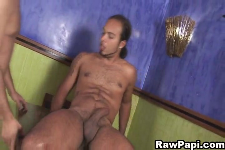 Hot Latino Riding His Partner Huge Dick Anime Pussy Creampie