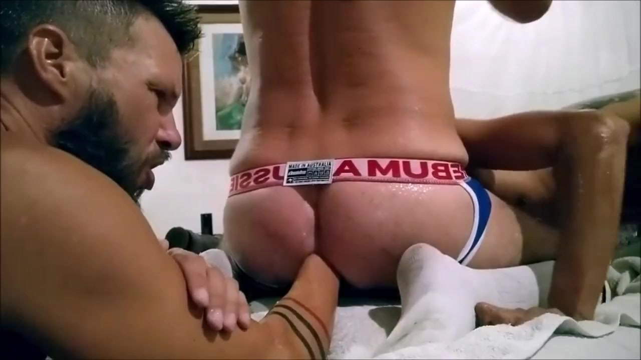 A Rough Fist Session Free Hot Fuck Videos
