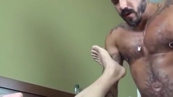 Mature dad porn The best worship songs of all time