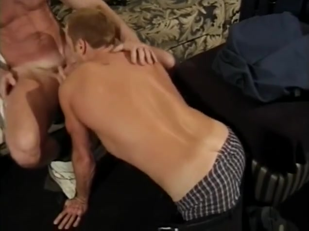 Kinky gay men ass waxing in white house Nikki rider porn foto