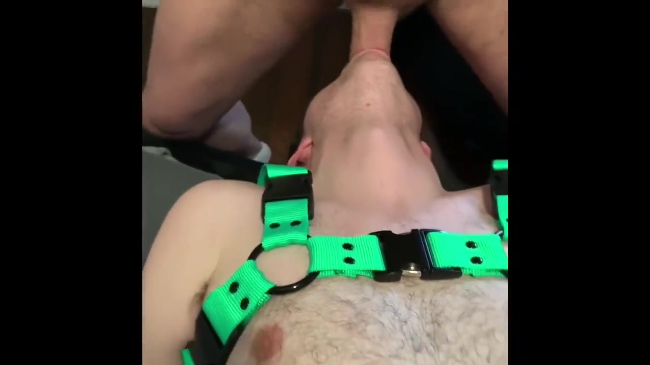 Son Gangbanged by stepdaddies Part 1 Time freeze sex