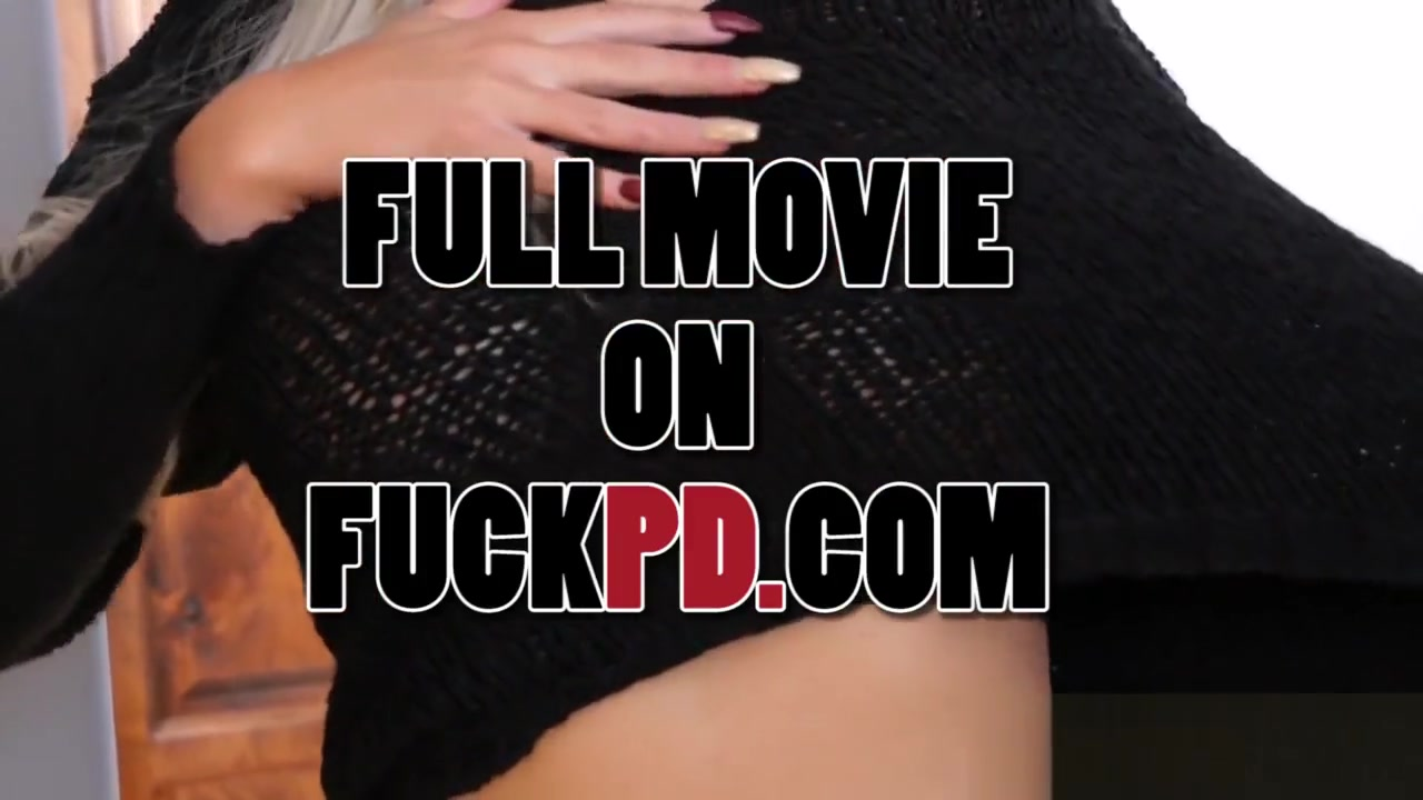 Nina Elle In Big Titty Fuck Dolls Scene 01