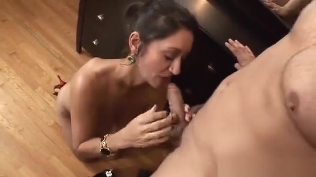 YouPorn - hairy-persia-monir-creampie How to tell the sex of a corn snake