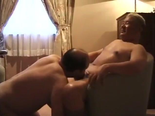 Bear Boss Fuck Lover Hard Free squirt bukkake trailers new sex images