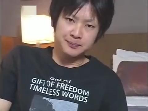 japan twink bareback sex Funny shit flash anus bleeding