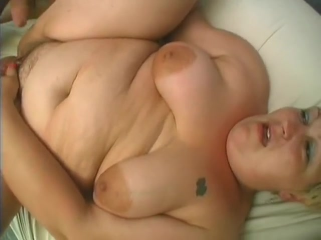 Unshaved mother barebacked by her horny son madison county indiana sexual offenders