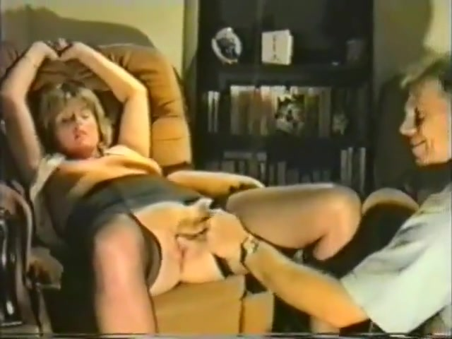 Horny porn clip Amateurs try to watch for , take a look Erotic comedies movies