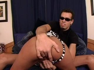 bailey jay porn tube