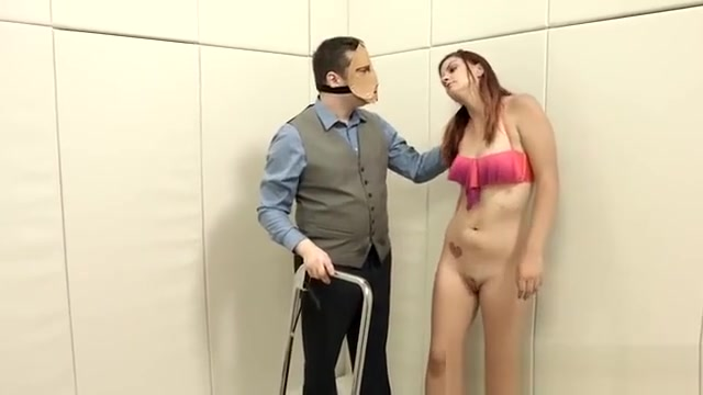 YouPorn - big-ass-amateur-gets-nasty-whipped-cream-assfuck-with-atm-and-rimming blake mitchell big tits